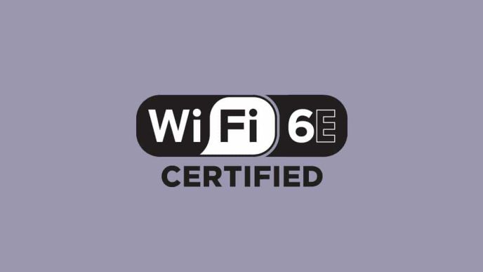 Wifi 6E – all about the new wireless standard for networking