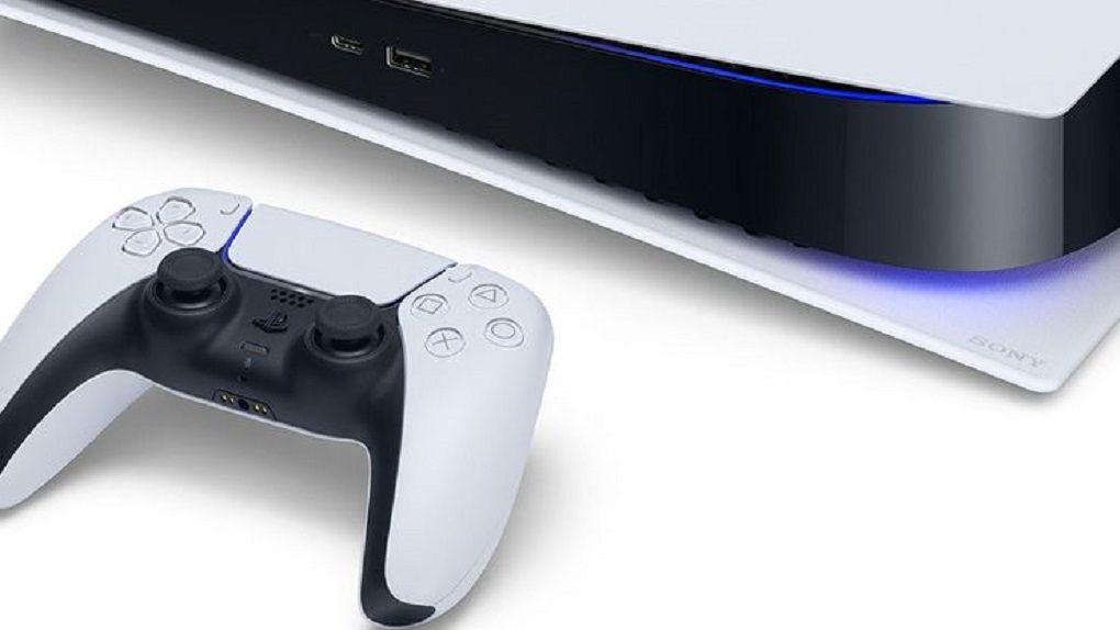 Jade Raymond's new studio will make big games for Playstation
