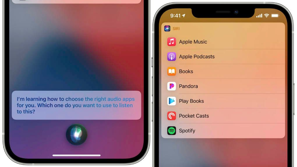 Apple: No, you are not allowed to freely choose the default music service in iOS 14.5