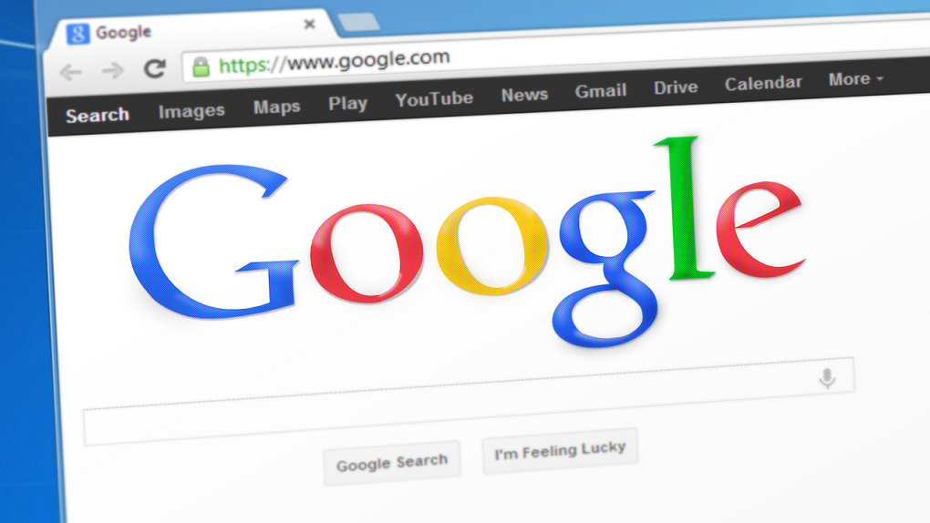 Google plans to stop showing ads based on browsing history