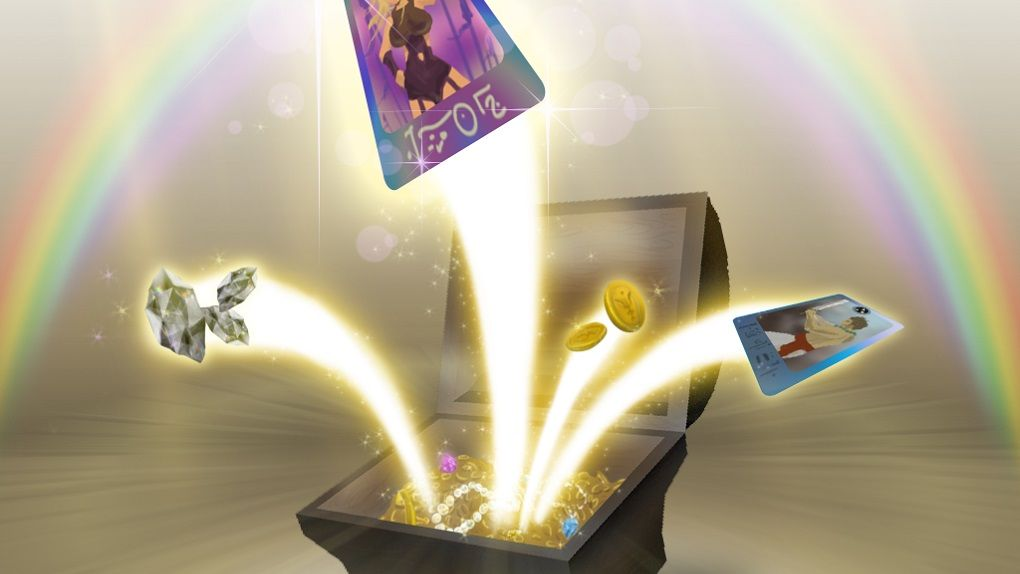 German law can make loot boxes limited to adults