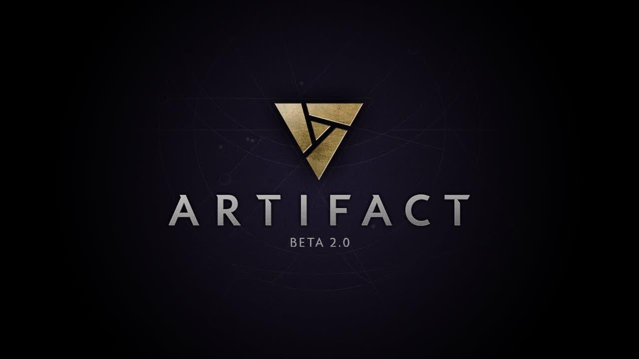 Valve finally shuts down Artifact 2.0