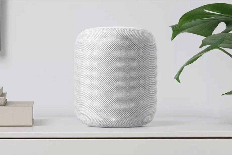 Apple gives up HomePod – Teknikhype.se