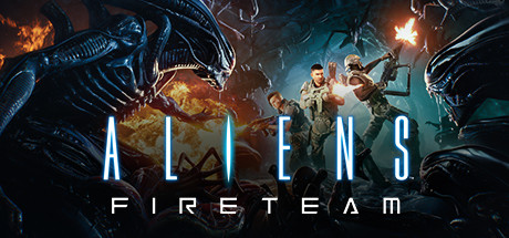 Get ready to face the hordes of Aliens: Fireteam