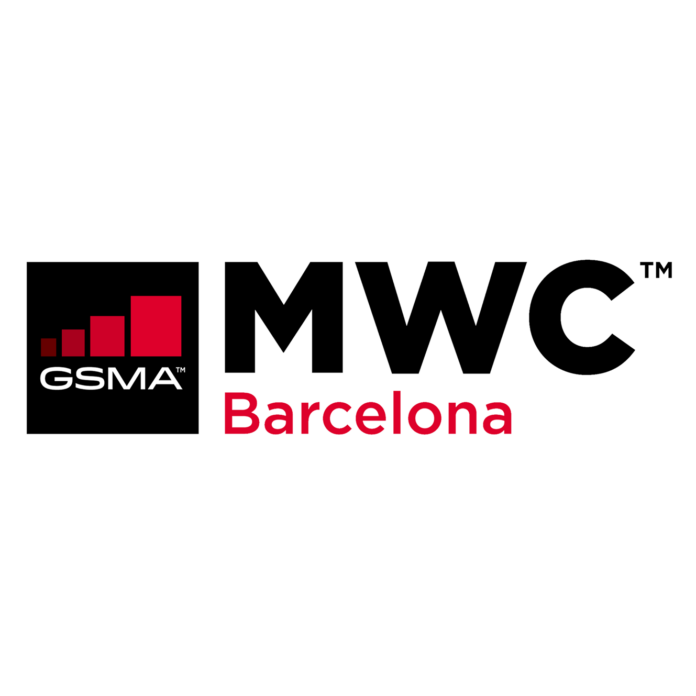 Samsung and Lenovo will not attend this year's MWC