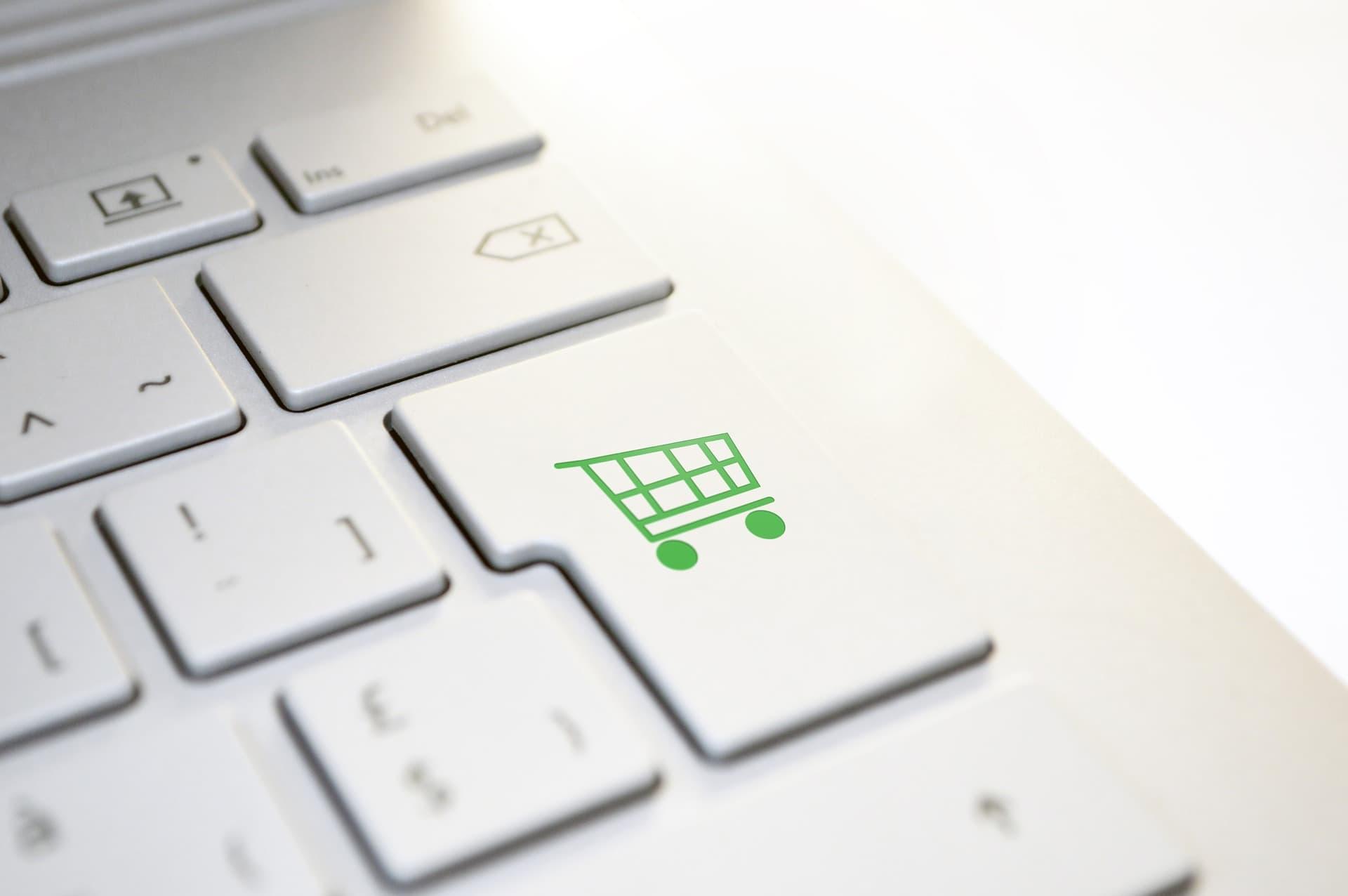 E-commerce is a real environmental culprit