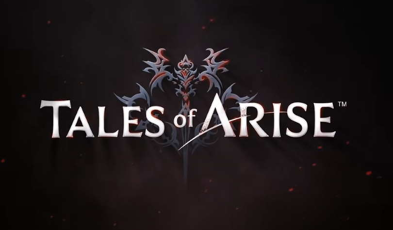 Tales of ARISE is coming this fall