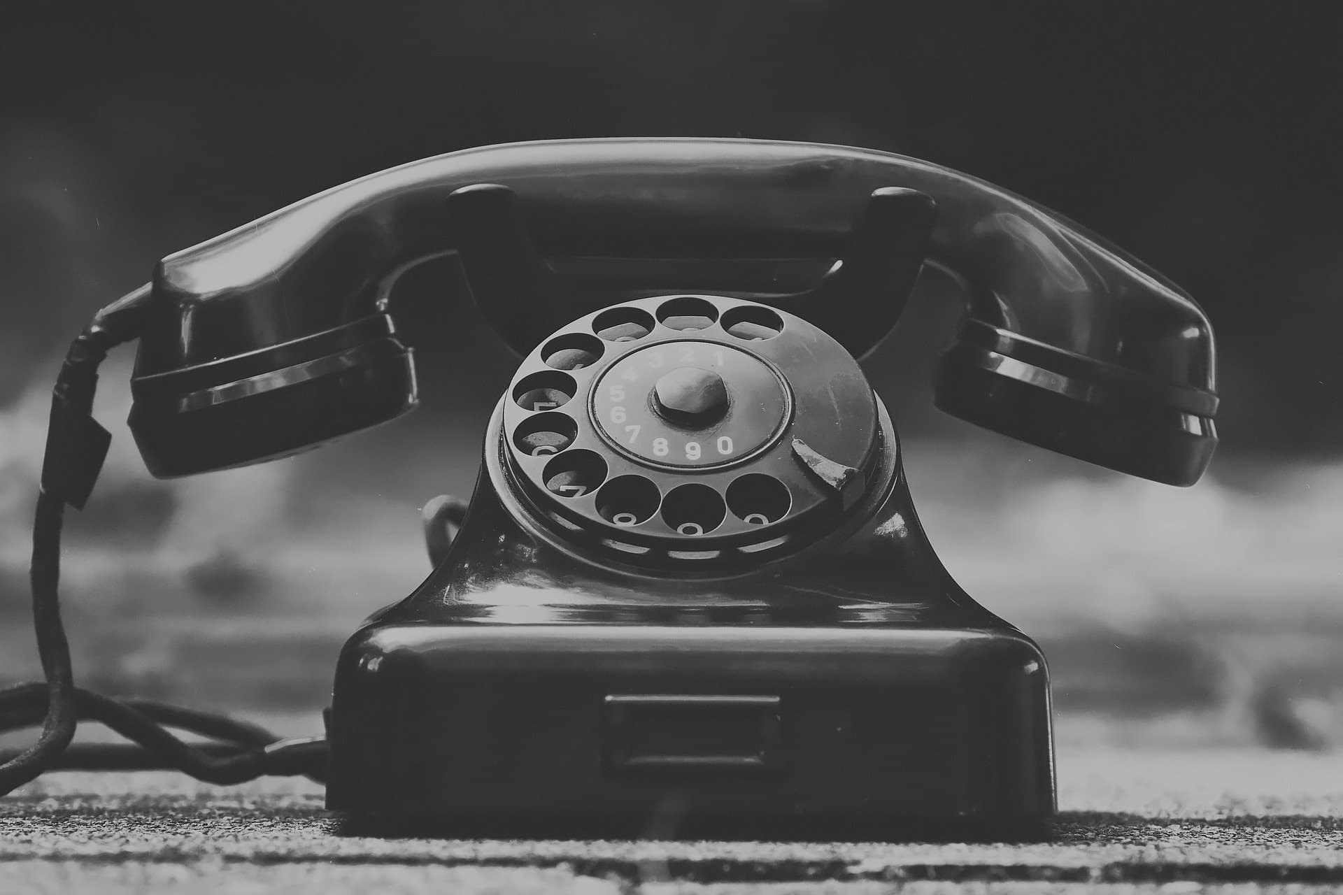Fixed telephony at Telia is becoming more expensive
