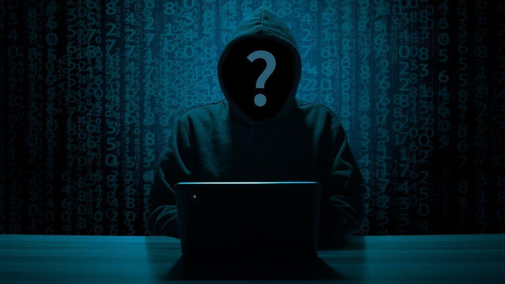 Huge boom for malware via pdf files