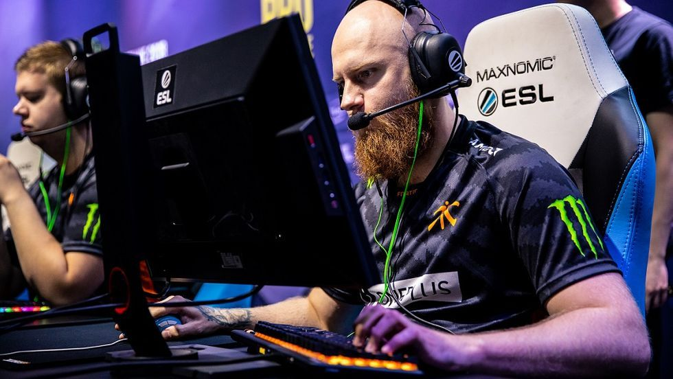 E-sports year 2021 – the biggest events to look forward to