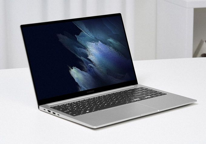 Samsung releases several new Galaxy Book computers