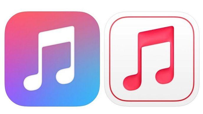 All about iOS 15 – MacWorld