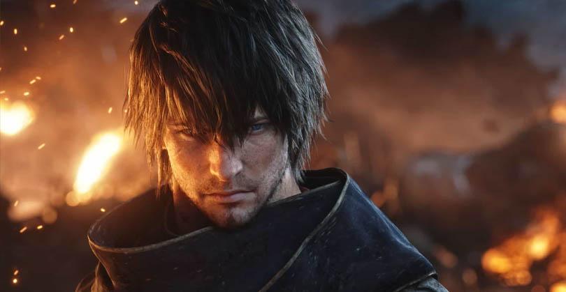 Final Fantasy XIV: Endwalker gets release date, trailer and lots of news!
