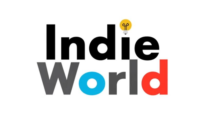 Nintendo Indie World April 2021 – A Summary
