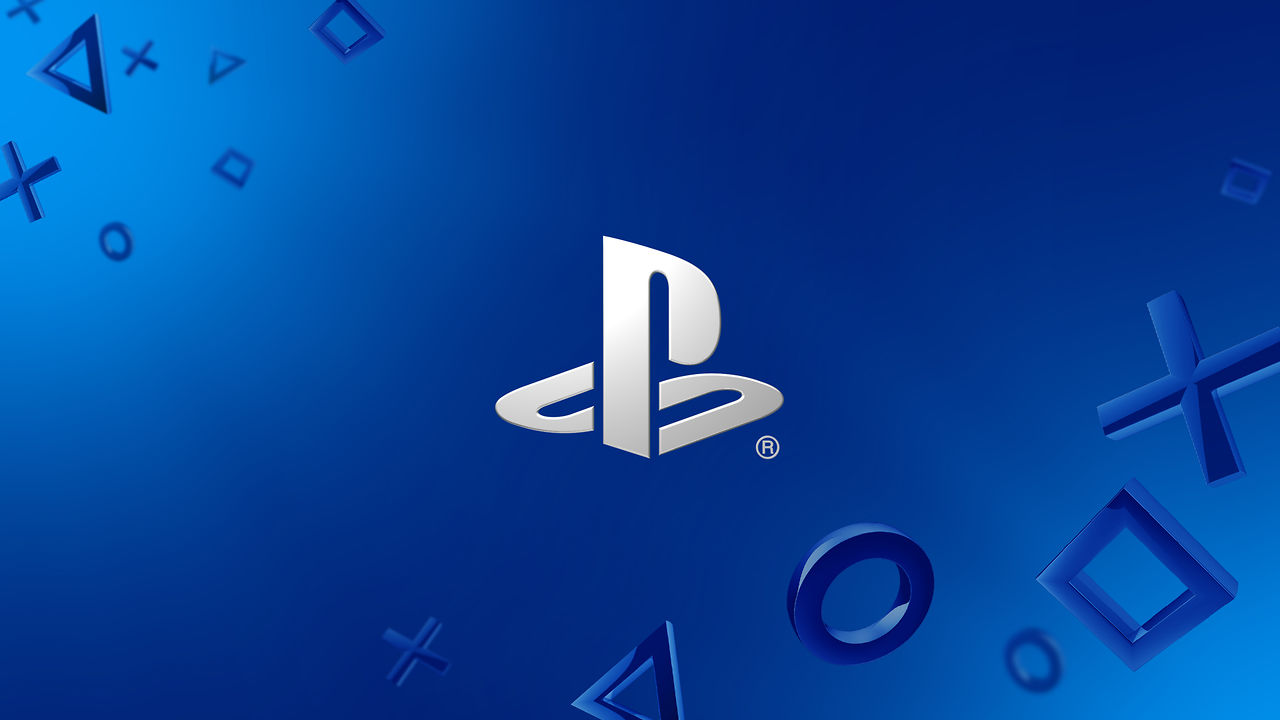 Sony is changing and continues to sell PS3 and PSVita games