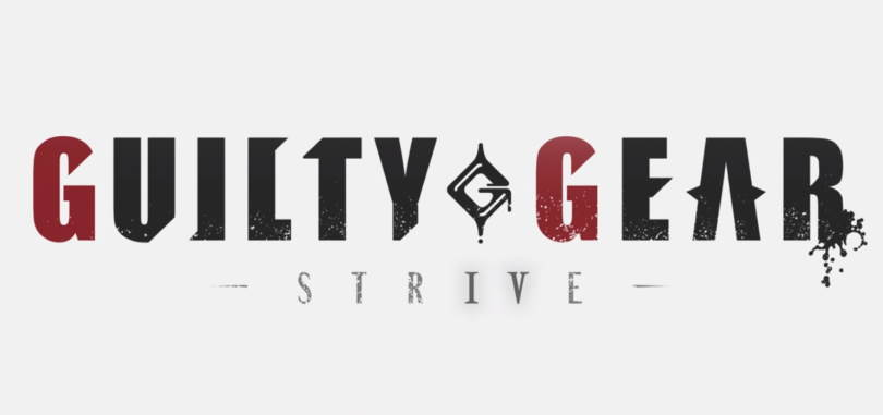 Join in and stress test the servers on the new Guilty Gear Strive