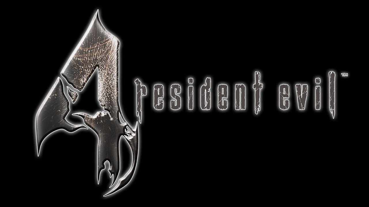 Resident Evil 4 VR will be released before the end of the year