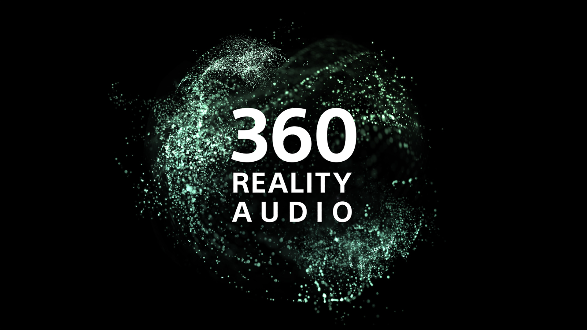 Sony's 360 Reality Audio can come to Android