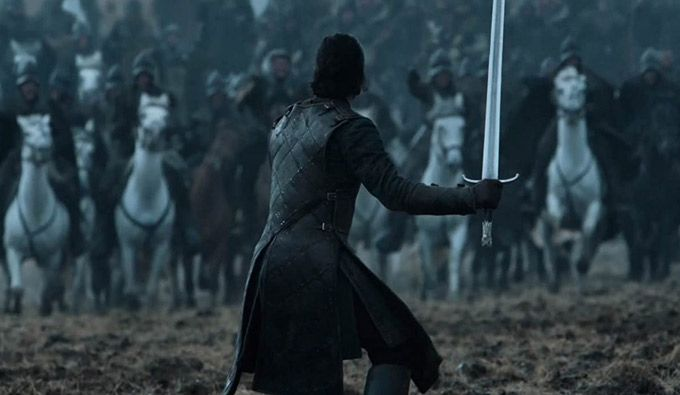 House of the Dragon: All about the new Game of Thrones series
