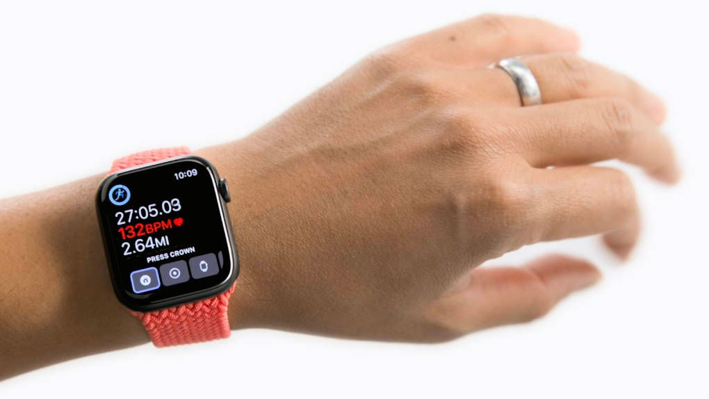 Apple invests heavily in accessibility – MacWorld