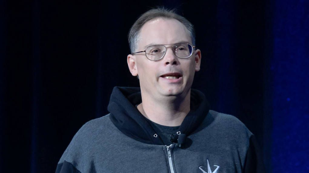 """Tim Sweeney: """"Epic had agreed to a special agreement with Apple"""""""