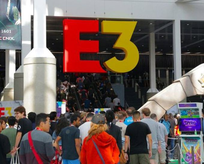 E3 2021: Here is everything we know about this year's gaming fair