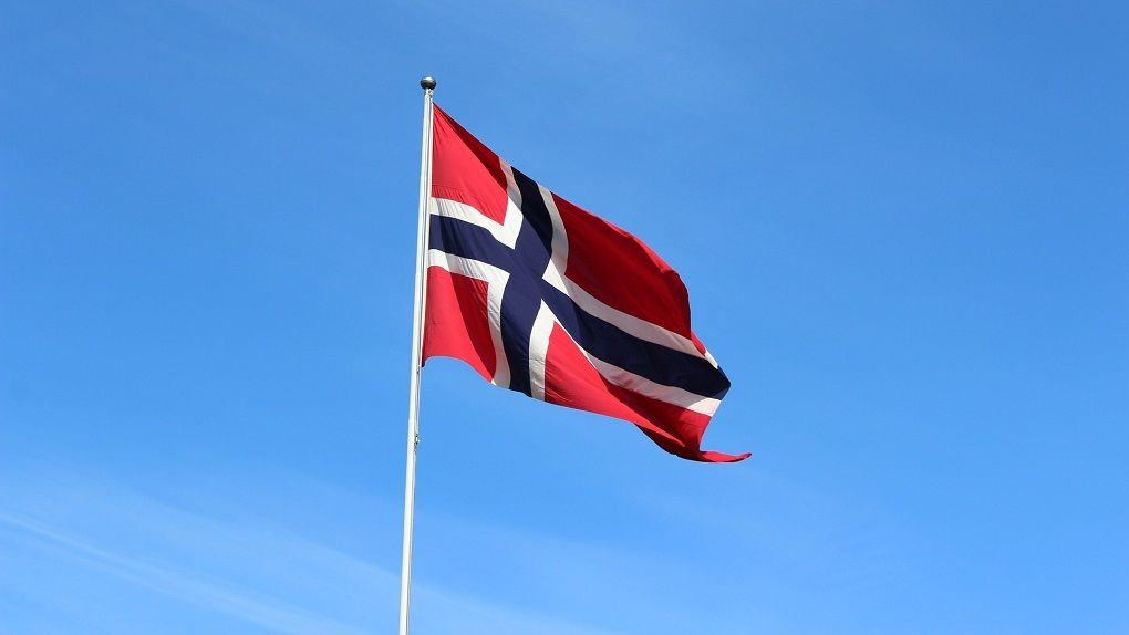 The comment platform Disqus can be fined millions in Norway