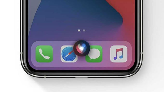 Wish list: Here is the news we want to see in iOS 15