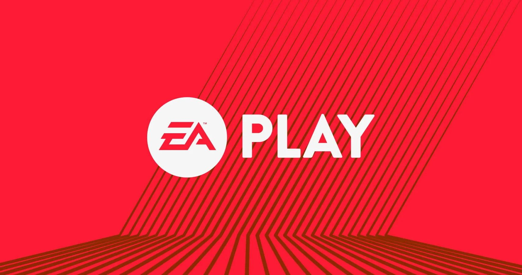 EA now has a date for this year's EA Play Live