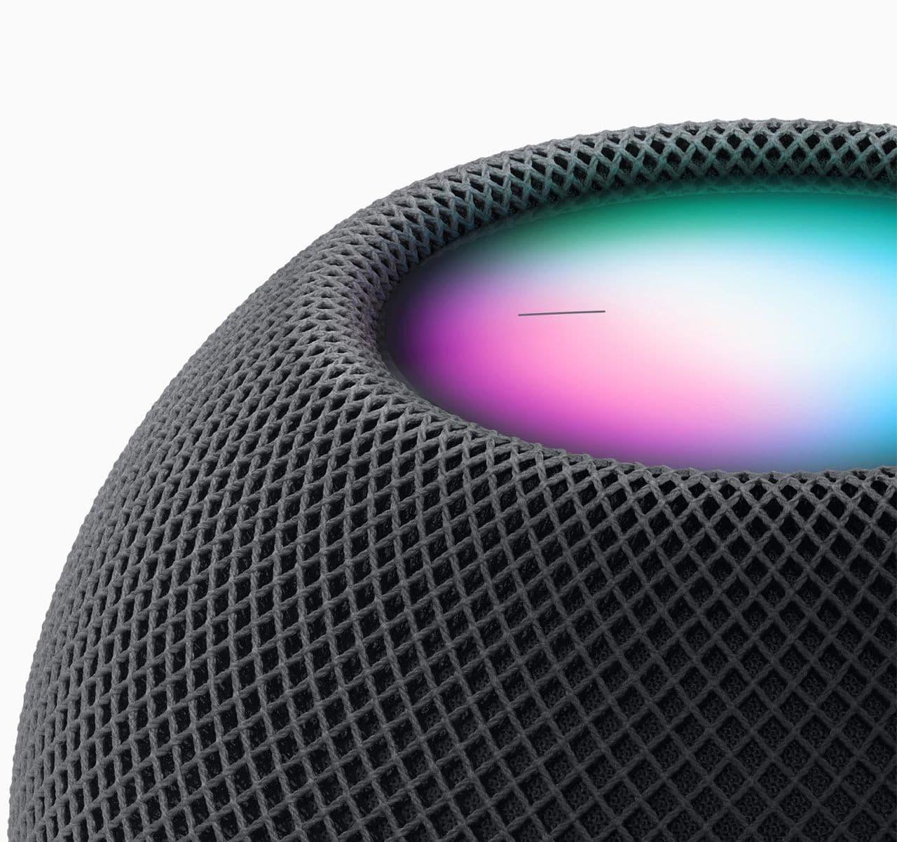 Apple's HomePod their latest flop so far