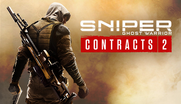 CI Games shows gameplay from upcoming Sniper Ghost Warrior Contracts 2