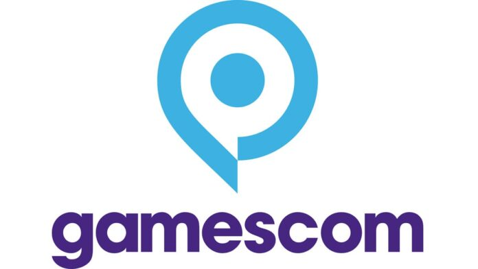 Gamescom this year will be completely digital