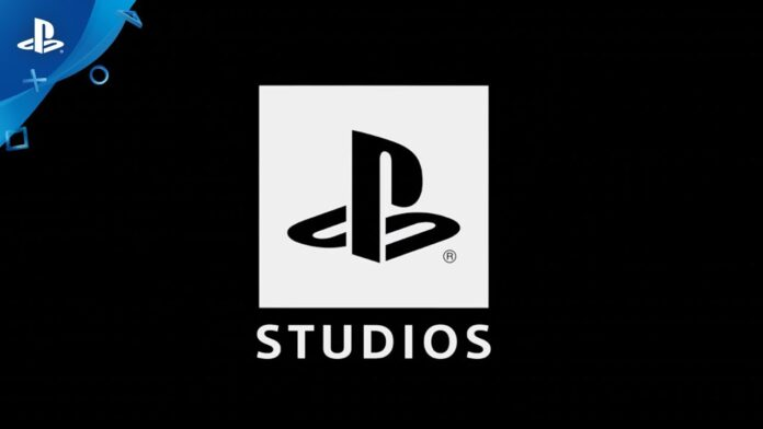 Over 25 exclusive games on the way for PS5