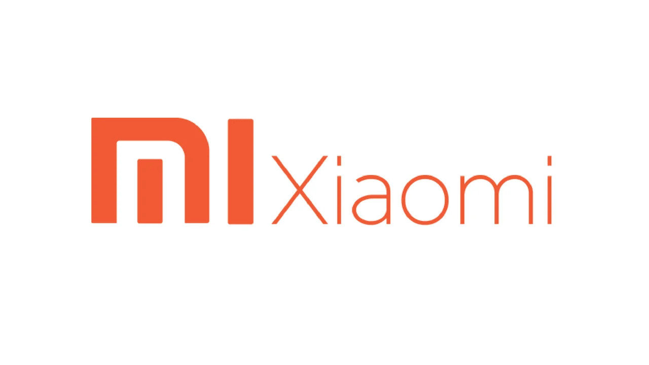 Xiaomi will stop calling its products Mi
