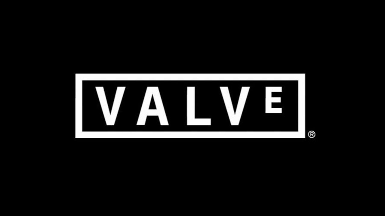 Valve is rumored to be working on a laptop console