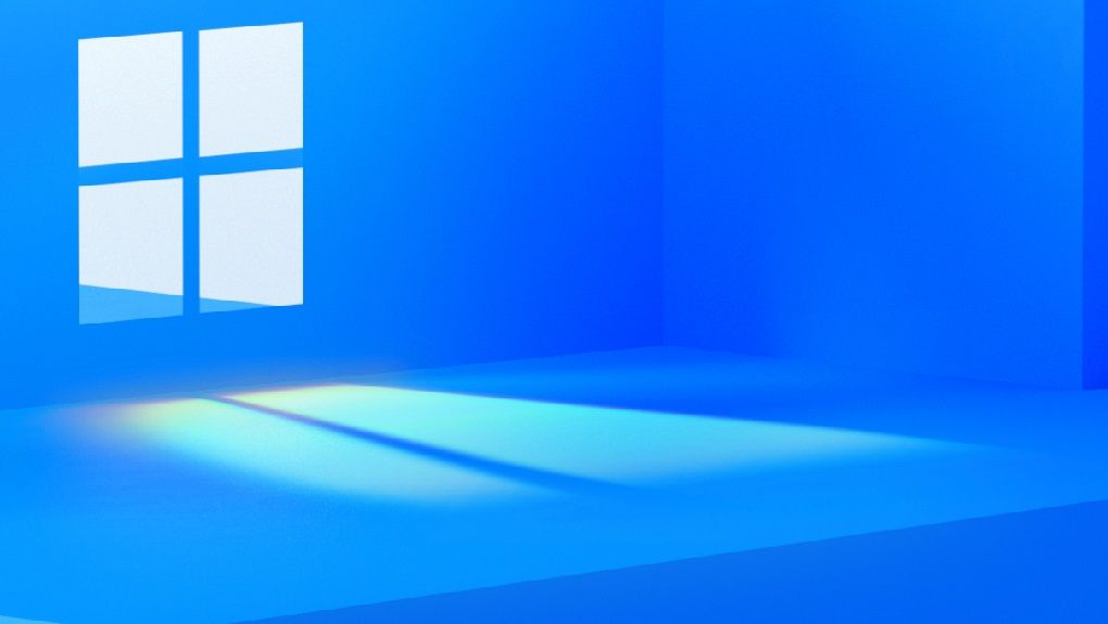 Source about the Windows 11 leak: Microsoft has more planned