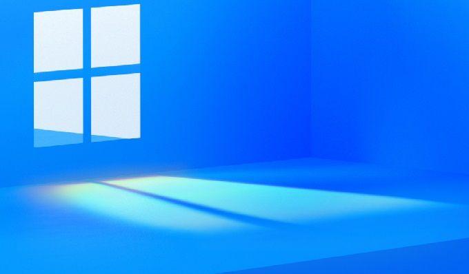 Windows 11 may be shown this summer – new video blocks rumors
