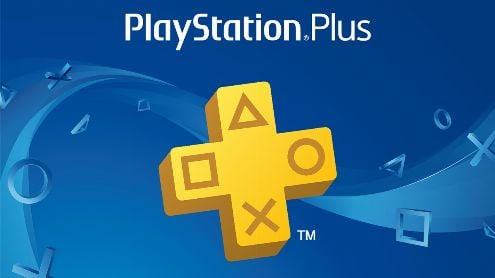 """July 2021 """"free"""" games announced, a PS5 game in the bundle [MAJ]"""