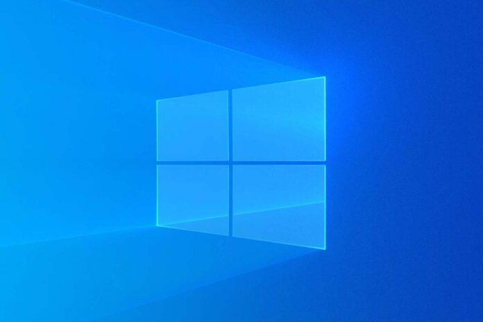Microsoft ready to showcase the next generation of Windows