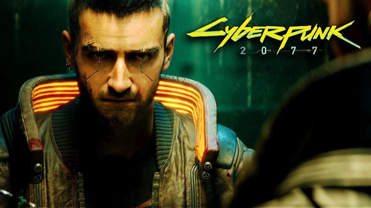 CD Projekt is now happy with Cyberpunk 2077