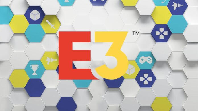 Now all E3 times are nailed