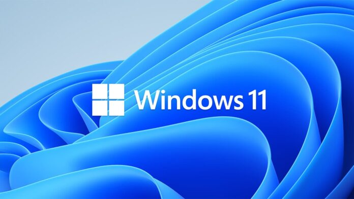 Microsoft has now introduced Windows 11