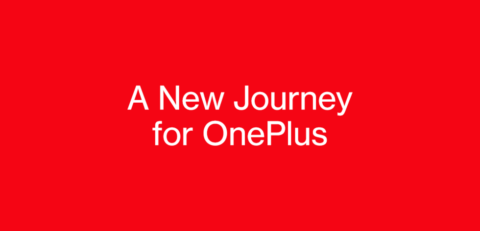 OnePlus officially becomes a subsidiary of Oppo