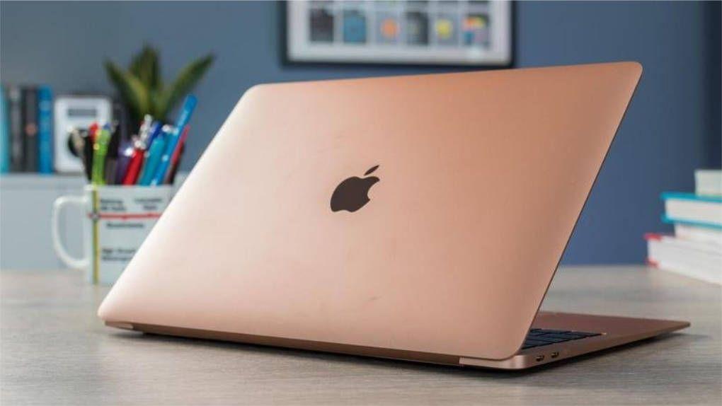 Users report screens bursting on M1 Macs