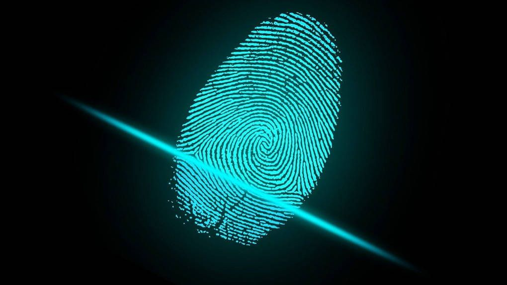 Web trackers worried – Apple's Private Relay could be the end of digital fingerprints