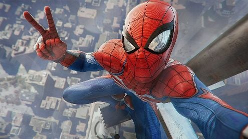 Insomniac (Spider-Man, Ratchet & Clank) no longer makes choices based on hardcore gamers