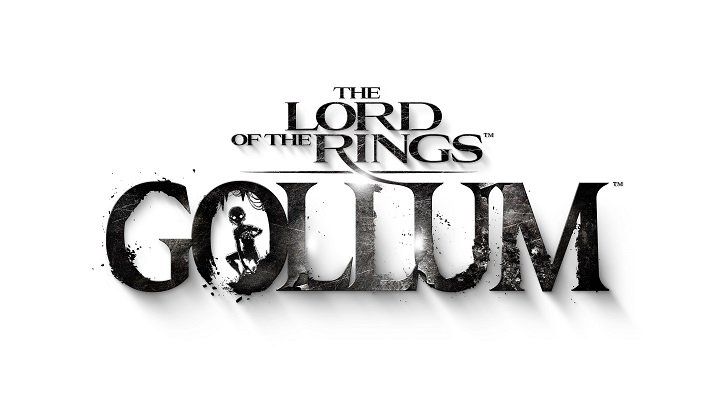The Lord of the Rings Gollum shows himself in video in pre-alpha version