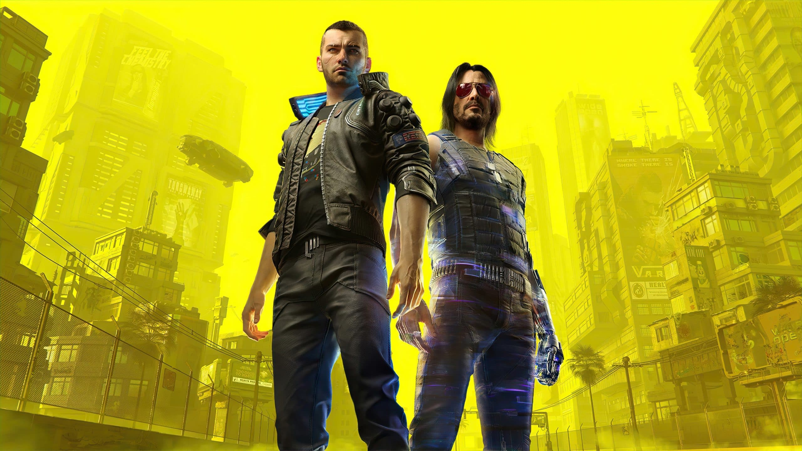 Cyberpunk 2077 bestselling game on Playstation Store
