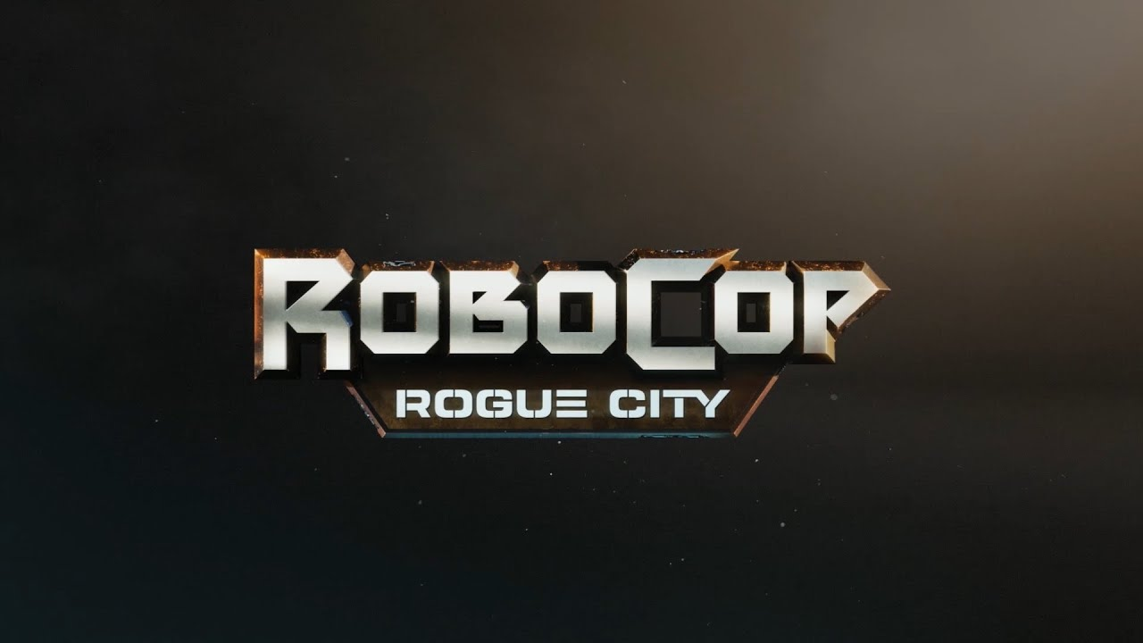 RoboCop games in progress but will be delayed until 2023