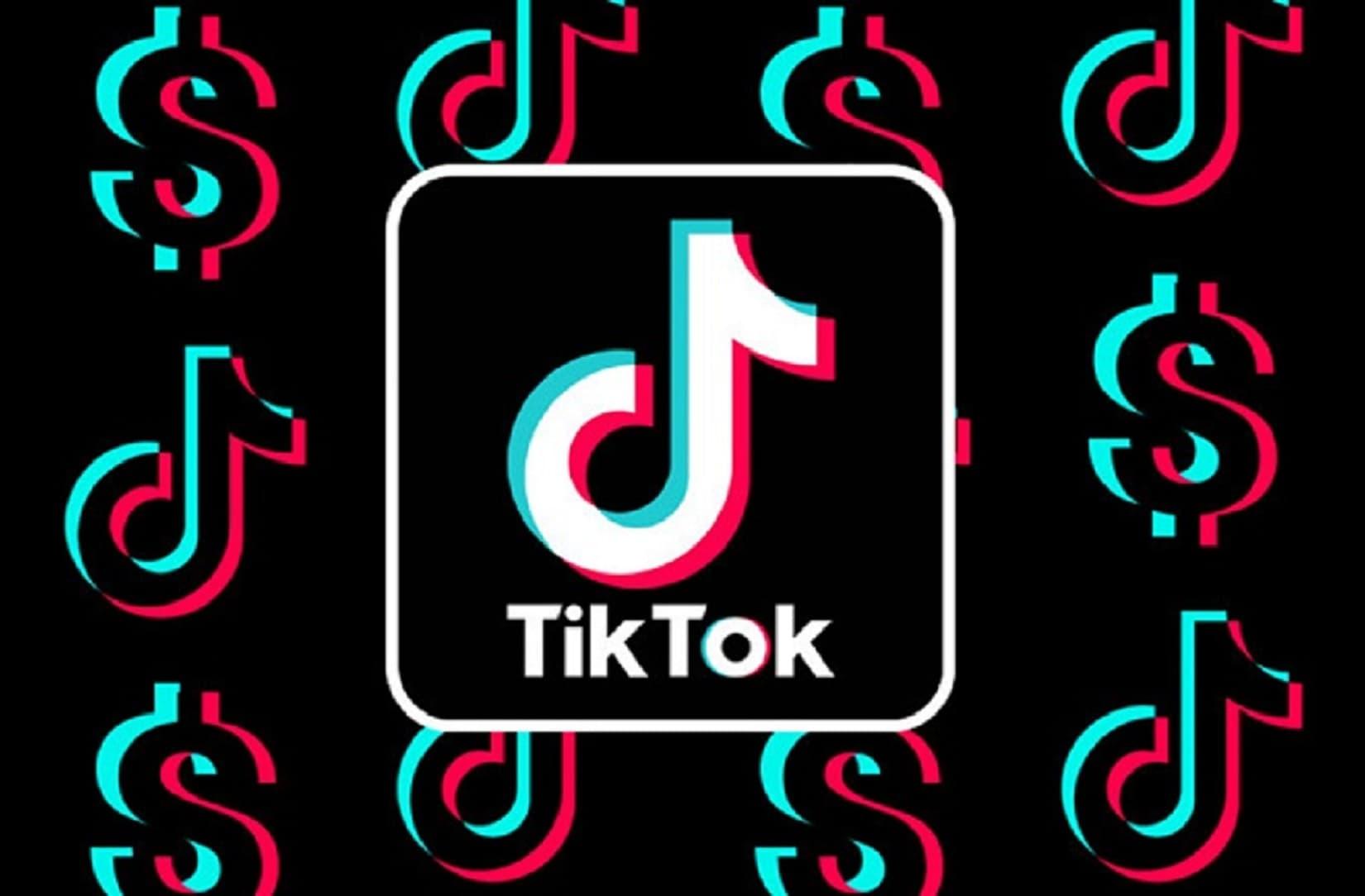 TikTok starts showing job ads – Teknikhype.se